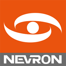 Announcing Nevron Vision for SSRS 2015.1 – the most complete suite of advanced report items for SSRS!