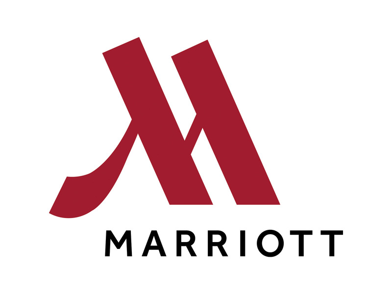 Image result for Marriott logo